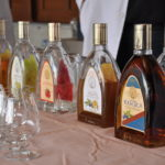 Алкоголь Черногория
