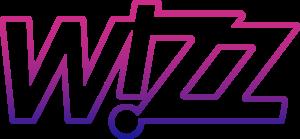 Авиакомпания Wizz Air ввела автоматическую регистрацию на рейсы
